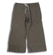 linen-pants.jpg