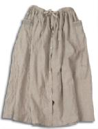 linen-skirt.jpg