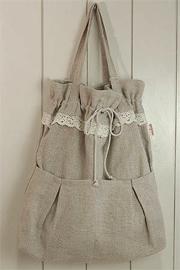 mother-bag-.jpg