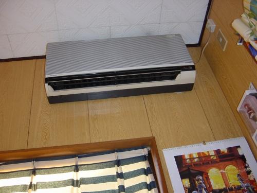 CDSC04190.jpg