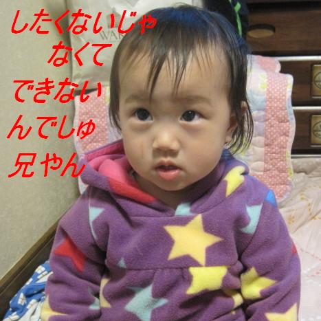 IMG_5479.jpg