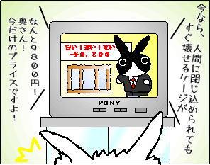 20061223203053.jpg