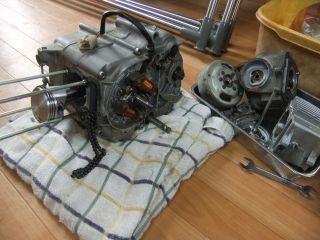 エンジン分解3_320