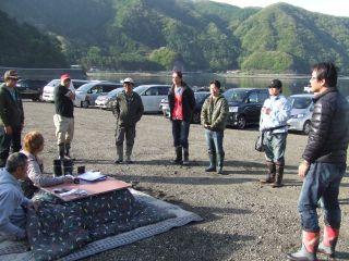 2011 FMT開幕戦 西湖_320