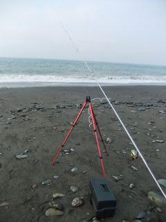 投げ釣り_320