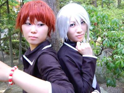 7.1yukikyou.jpg