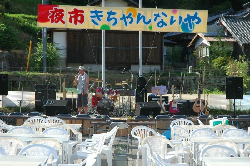 20110719blog1.jpg