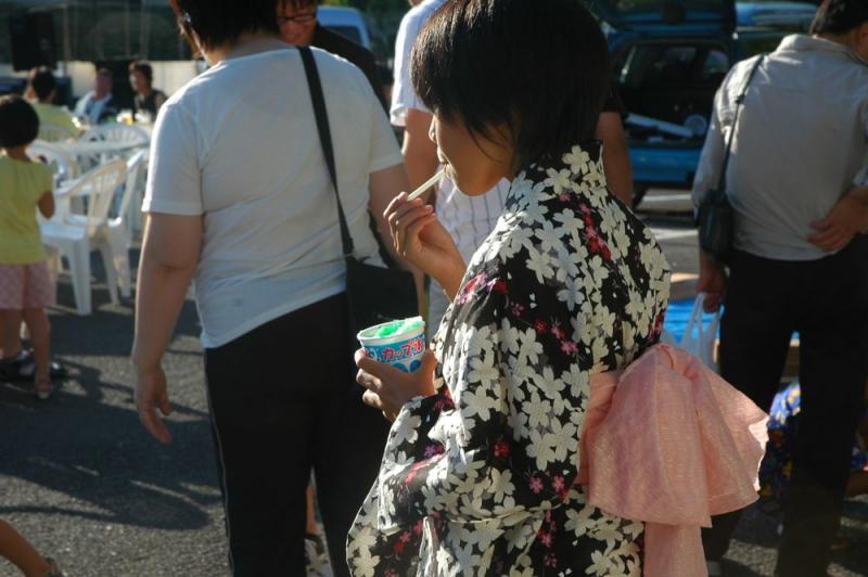 20110719blog4.jpg