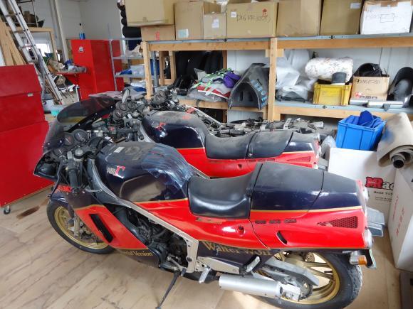 DSC00503_convert_20120317060627.jpg