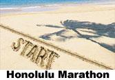 honolulu-marathon-banner.jpg