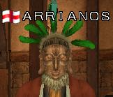 ARRサン