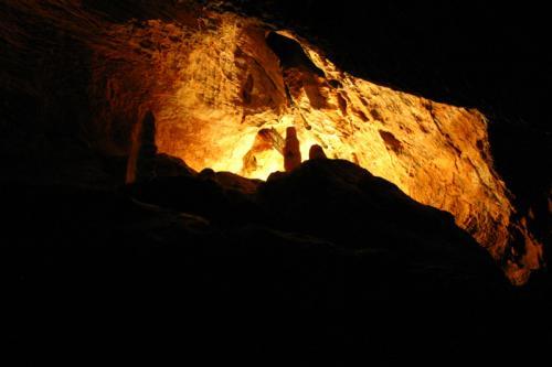 竜ヶ岩洞01