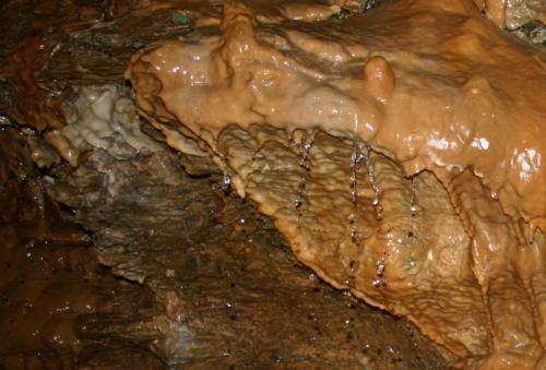竜ヶ岩洞03