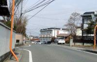 散歩20120330-1
