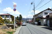散歩20120331-1