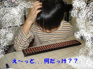 DSC02785.jpg