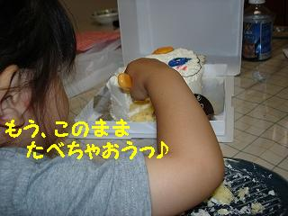 DSC03362.jpg
