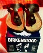BIRKENSTOCK1
