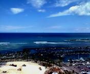 ハワイ 2007 11