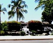 ハワイ 2007 15