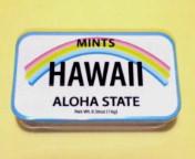 ハワイ 2007 26