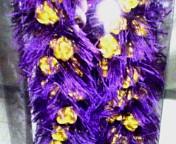 ハワイ 2007 34