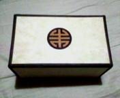 ハワイ 2007 95