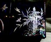 ハワイ 2007 98