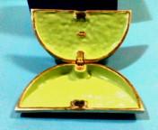 ハワイ 2007 44