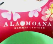 ハワイ 2007 28