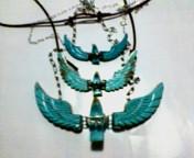 ハワイ 2007 90