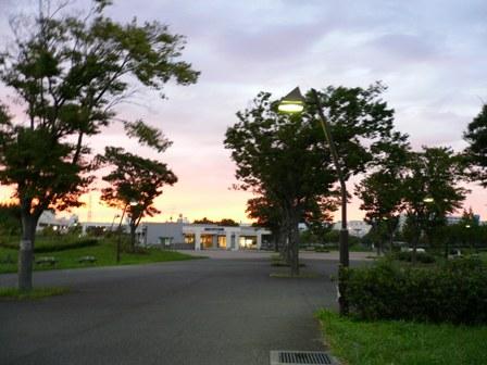 20060919-7.jpg