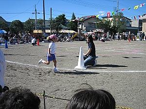 20061009160747.jpg