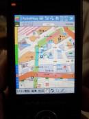 CIMG1579.jpg