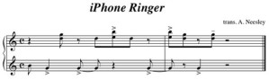 ringer.jpg