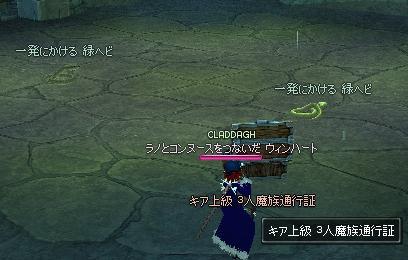mabinogi_2007_06_05_004@.jpg