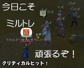 mabinogi_2007_06_10_001@.jpg