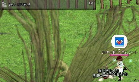 糸ふぃ~ば~