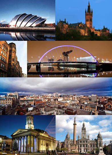 Glasgow_Montage[1]