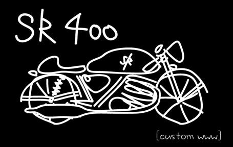 SR400_illusut.jpg