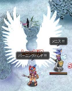 祝☆71!!