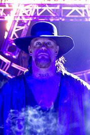 undertaker2.jpg