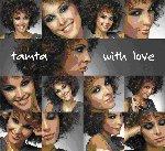 tamta_withlove.jpg