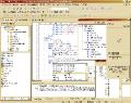 HTML記述・編集