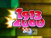 20071023180227.jpg