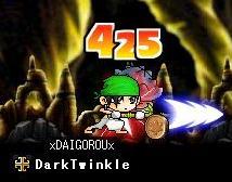 383.jpg