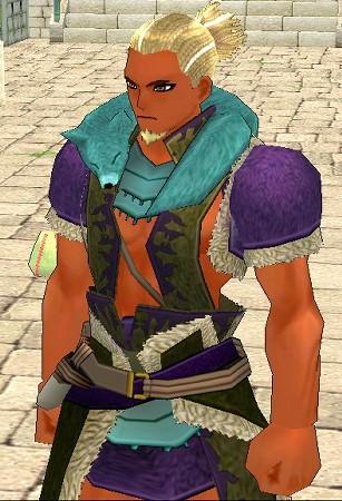 mabinogi_2010_10_06_001.jpg