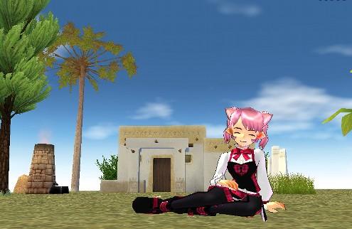 mabinogi_2011_05_03_007.jpg
