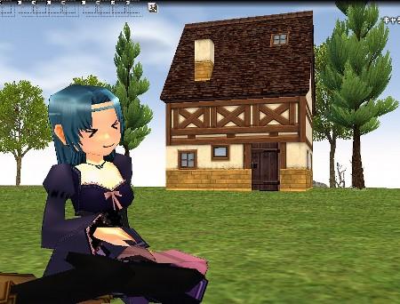 mabinogi_2011_05_03_010.jpg