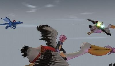 mabinogi_2011_05_22_005.jpg